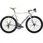 Mes amis je vous présente mon cycle velo-de-route-cannondale-supersix-evo-team-150x150